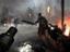 SteamDB слил название нового DLC для Vermintide 2 — Winds of Magic