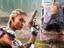 Far Cry: New Dawn - Состоялся релиз консольной версии