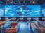 В Москве пройдет хакатон-конференция по разработке игр