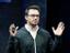 Сооснователь Oculus Брендан Ириб ушел из компании