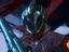Destiny 2 - новая порция информации относительно дополнения Forsaken