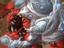 [Обзор] World of Warcraft - Подземелье Подгнилье