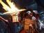 Стартовал предзаказ сразу трех проектов по вселенной Warhammer 40,000