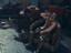 Insomnia: The Ark выйдет на PlayStation 4