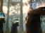 Tom Clancy's Ghost Recon Breakpoint — Механики игры в стилизованном под сказку трейлере