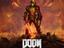Doom Eternal - Геймплей с функцией Мастер-Уровня