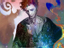 [Netflix Geeked Week] «Песочный Человек» XXI века. Нил Гейман о работе над сериалом и кадры со съемок