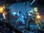 [Слухи] Outriders - В Steam засветилась дата релиза