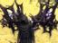 "Rift - Стартовал сезон ""Legion of Corpses"""