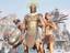"""Conan Exiles - Состоялся релиз DLC """"Зодчие Аргоса"""" и патча """"Спутники II"""""""
