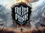 Frostpunk - 21 января мы увидим, каким был мир игры до наступления зимы