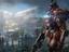 Titanfall - Отрывок из отмененной сюжетной кампании