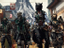 """[SoG 2020] Borderlands 3 - Демонстрация дополнения """"Bounty of Blood: A Fistful of Redemption"""""""