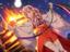 [AnimeJapan 2021] Дебютный трейлер игры по TenSura для смартфонов: градостроение, RPG, битвы и слизь