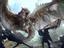 Monster Hunter: World – В продаже появились статуэтки из золота и серебра
