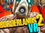 Borderlands 2 VR – Релиз на ПК и обновление PSVR
