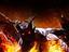 Стрим: Марафон - Dragon's Dogma: Dark Arisen