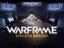 Warframe — Нерф ближнего боя, улучшение огнестрельного оружия, новые способности Гельминта и многое другое