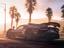 Forza Horizon 5 - Открытый мир будет представлен одиннадцатью биомами