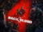 Back 4 Blood - Почти 30 минут геймплея зомби-шутера