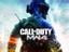 Call of Duty 2019 получает помощь в разработке от бывших сотрудников Naughty Dog