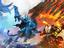 Guild Wars 2 — Финальная битва уже близко