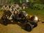 Обзор: ArcheAge - Кастомизация нового трактора