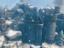 Valheim — Игрок воссоздал Врата Стальгорна из World of Warcraft