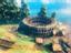 Valheim — Викинги взялись за строительство Вайтрана из The Elder Scrolls V: Skyrim