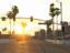 В iRaicing.com появится новая трасса Long Beach Street Circuit