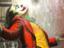 Лучшая фантастика и фэнтези: объявлены номинанты на премию «Сатурн»