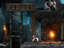 "Bloodstained: Ritual of the Night - Вышло обновление с ""классическим"" режимом"