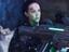 «Doom: Аннигиляция»: прочитайте обзор и пройдите через все круги ада