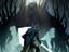 [Шрайер] Взглянув на Anthem, EA полностью отказалась от онлайн-элементов в Dragon Age 4