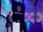 Выставка gamescom 2021 пройдет как гибридное мероприятие
