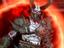 Doom Eternal - Ад разверзнется на Nintendo Switch уже в декабре