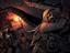 [Халява] Darkest Dungeon - Пошаговый рогалик раздают бесплатно