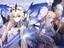 Alchemy Stars - Новая стратегическая аниме-RPG от Tencent готовится к глобальному запуску