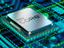 Intel Core i9-12900K, 12700K, 12600K, Z690 и DDR 5 - подробности, характеристики, цены