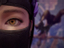 Новости MMORPG: «Мастер Копья» уже скоро в LOST ARK, третье дополнение GUILD WARS 2, ранний доступ LAST OASIS