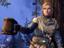 """The Elder Scrolls Online - Скоро начнется """"Праздник Новой жизни"""""""