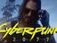 Cyberpunk 2077 - Разработчики также поздравили фанатов с праздниками