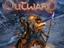 Outward – Продано более 400 тыс. копий survival RPG
