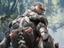 [Инсайдеры] Microsoft купила Crytek, авторов Crysis