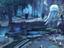 Вышел новый драйвер GeForce Game Ready для Microsoft Flight Simulator и World of Warcraft: Shadowlands