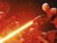 Культ генокрадов в трейлере «Ангелов смерти» - анимационного сериала по Warhammer 40,000