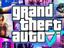 Rockstar: «Директор GTA VI еще даже не родился»