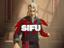 "Sifu - Новый экшен с кунг-фу, напоминающий фильм ""Рейд"""
