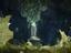 Black Desert - Трейлер дополнения «Подводные руины»