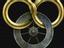 Роберт Джордан «Око Мира» | Колесо времени #1